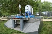 Россия в миниатюре: выставка в Царицыно, Фото: 31