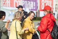 День города-2020 и 500-летие Тульского кремля: как это было? , Фото: 35