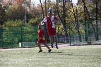 Групповой этап Кубка Слободы-2015, Фото: 161