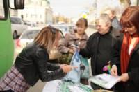 """""""Модный ответ-Санкциям нет!"""" в Туле, Фото: 7"""