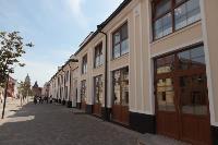 музейный квартал и улица Металлистов, Фото: 26