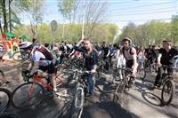 Большой велопробег. 1.05.2014, Фото: 67
