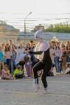 Театральный дворик - 2017. День четвертый, Фото: 76