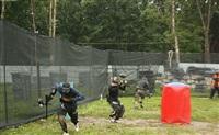 Команда «Крабы» в действии, Фото: 3