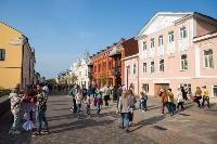 День города-2020 и 500-летие Тульского кремля: как это было? , Фото: 84