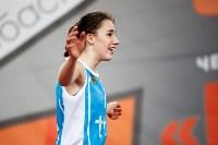 Плавск принимает финал регионального чемпионата КЭС-Баскет., Фото: 27