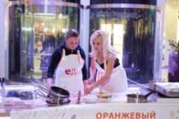 Кулинарный мастер-класс Сергея Малаховского, Фото: 28