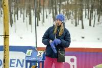 Турнир Tula Open по пляжному волейболу на снегу, Фото: 48