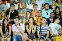 «Арсенал» - «Оренбург» - 0:0, Фото: 83