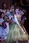 «Мини Мисс Тула-2013» - Тихонова Катя!, Фото: 137