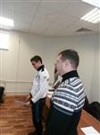 Итоговое собрание Федерации бокса Тульской области. 26 декабря 2013, Фото: 4