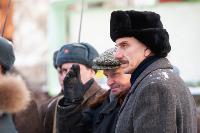 """В Алексине стартовали съемки фильма """"Первый Оскар"""", Фото: 45"""