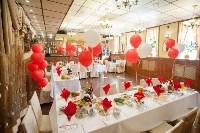 Ресторан для свадьбы в Туле. Выбираем особенное место для важного дня, Фото: 23