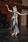 Всероссийский конкурс народного танца «Тулица». 26 января 2014, Фото: 49