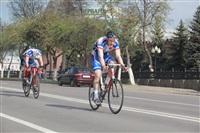 Велогонка критериум. 1.05.2014, Фото: 54