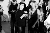 Black Party Tele2, Фото: 171