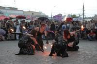 """Фестиваль уличных театров """"Театральный дворик"""", Фото: 157"""