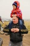 Тульская Засечная черта-2014, Фото: 25