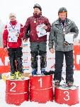 Третий этап первенства Тульской области по горнолыжному спорту., Фото: 95