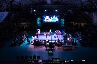 В Туле прошли финальные бои Всероссийского турнира по боксу, Фото: 114