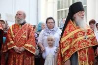 Прибытие мощей Святого князя Владимира, Фото: 17