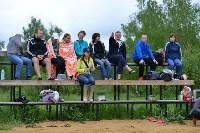 Чемпионат ТО по пляжному волейболу., Фото: 2