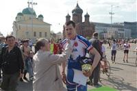 Велогонка критериум. 1.05.2014, Фото: 95