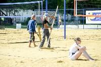 VI международного турнир по пляжному волейболу TULA OPEN, Фото: 58