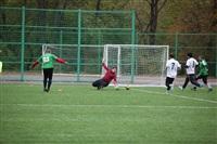 Полным ходом идет розыгрыш кубка «Слободы» по мини-футболу, Фото: 75