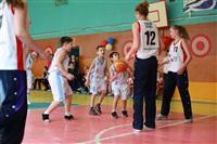 Спортивный праздник в СОШ № 17 , Фото: 24