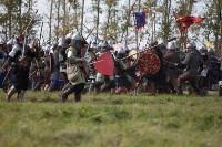 637-я годовщина Куликовской битвы, Фото: 113