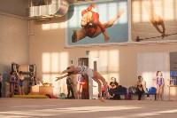 Первенство ЦФО по спортивной гимнастике, Фото: 91