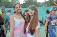 ColorFest в Туле. Фестиваль красок Холи. 18 июля 2015, Фото: 52