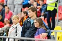 «Арсенал» Тула - «СКА-Энергия» Хабаровск - 1:0, Фото: 79