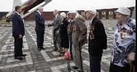 Мэр Москвы прибыл в Тулу с рабочим визитом, Фото: 11