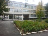 Средняя общеобразовательная школа №17, Фото: 1