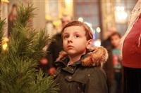 Рождественские богослужения, Фото: 12