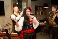 Фестиваль балканской кухни в ресторане «Паблик», Фото: 57