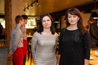 Открытие ресторана PUBLIC, 7 февраля 2014, Фото: 12