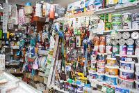 Делаем ремонт в доме или квартире: обои, электропроводка, натяжные потолки, Фото: 14