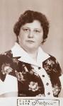 История Лидии Тупицыной, Фото: 9