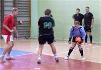 Высшая лига ЛЛФ, Фото: 17