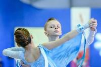 I-й Международный турнир по танцевальному спорту «Кубок губернатора ТО», Фото: 49