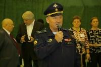 Соревнования по стрельбе в ТулГУ, Фото: 3