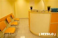 Дизайн Дентал, стоматологический кабинет, Фото: 3
