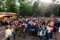 Чествование «Арсенала» в Центральном парке., Фото: 225