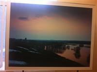Фотовыставка о Куликовом поле в здании УМВД, Фото: 10
