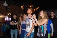 «Фруктовый кефир» в баре Stechkin. 21 июня 2014, Фото: 50