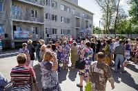 Новые квартиры в п.Дубовка Узловского района, Фото: 10