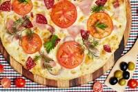 Обзор пяти лучших пиццерий по мнению читателей Myslo., Фото: 11